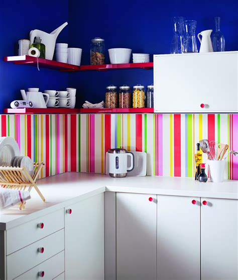 new for 2010 ikea kitchens fastbo wall panels 187 ikea inspired ikea kitchen sourcebook