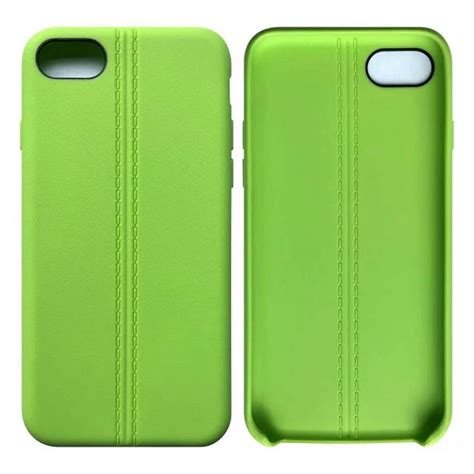 aliexpress buy leather style tpu soft cover for