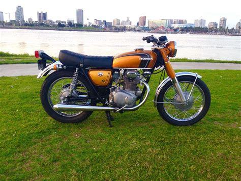 1971 honda cb350 k4 for sale on car and classic uk c867159 restored honda cb350 1971 photographs at classic bikes