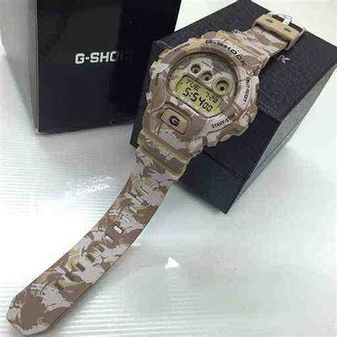 G Shock G 1710bd Blacksteel Second Original Murah g shock gd x6900mc 5 murahgrosir toko jam sepatu kacamata murah original