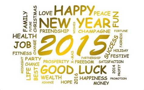 happy new year 2015 quotes greetings hd wallpaper