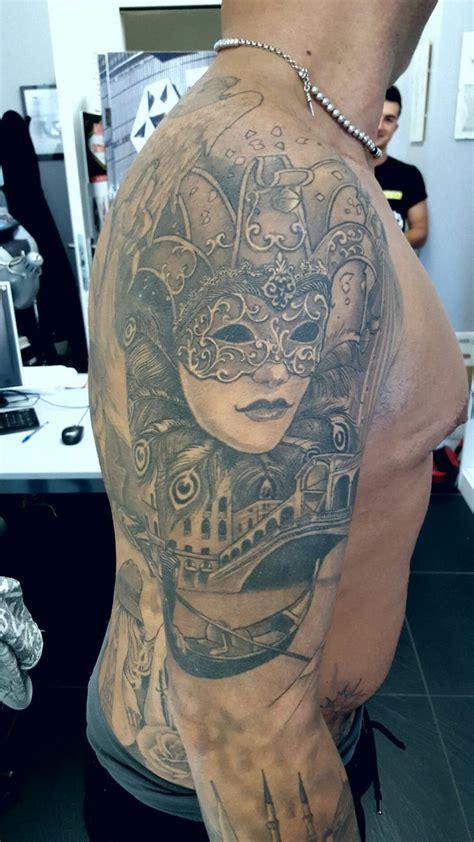 tattoo kits edmonton las 25 mejores ideas sobre tattoo supplies en pinterest y