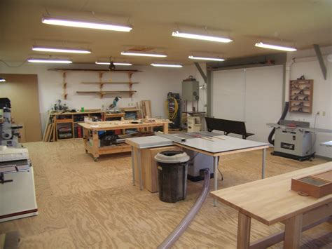 woodworking shop designs workshops i admire on wood shops woodworking