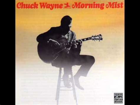 lyrics chuck chuck wayne someone to me lyrics