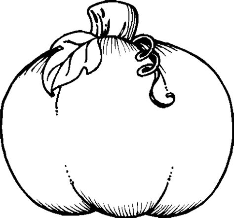 halloween coloring pages you can print coloring pages activity for kids coloring pages