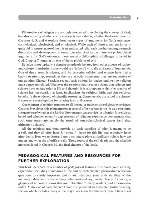 religion topics for research paper world religion topics for research paper
