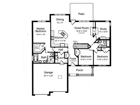 open split floor plans check out the two sided fireplace that warms the great