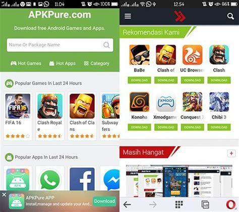 format obb adalah cara install game android tanpa download obb jalantikus com