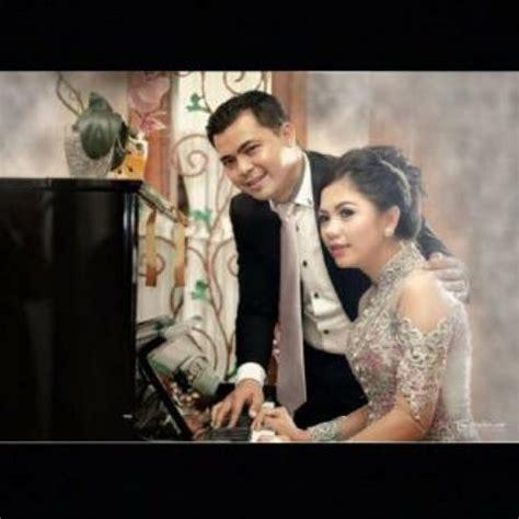 Paket Rias Pengantin Ii tata rias pengantin sanggar rias alika