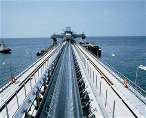 Bando Belt Conveyor sun conveyor belts conveyor belts products bando