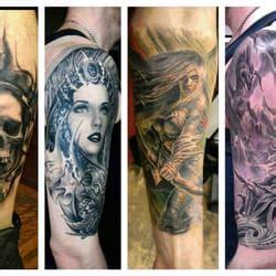 tattoo shops in denton age studio 67 photos 28 reviews