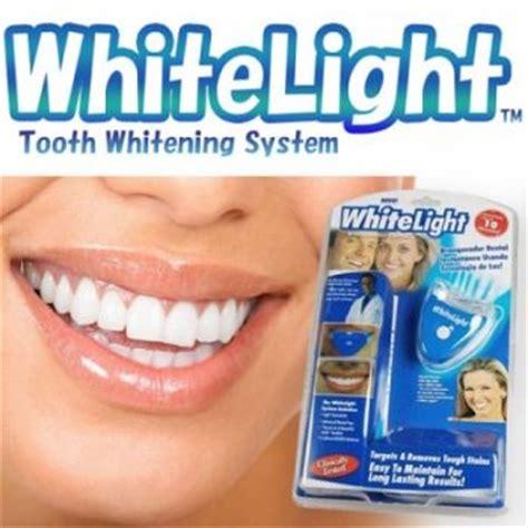 White Light Teeth Whitening by White Light Teeth Whitening System In Pakistan Hitshop