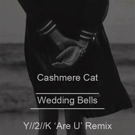 wedding bells ep cat wedding bells y2k are u edit rtt