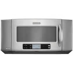 attractive Kitchen Aid Convection Oven #1: spin_prod_176731801?wid=800