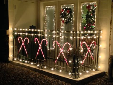 apartment patio christmas decorating ideas 7 best balcony images on apartment balconies balconies and balcony