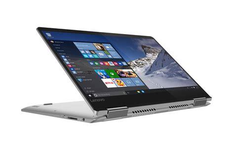Lenovo Windows 10 mwc 2016 lenovo lance 3 nouvelles tablettes pc sous