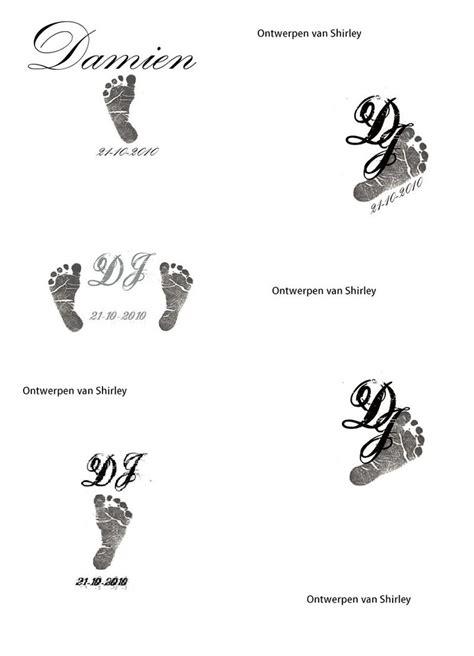boy names tattoo design mij designs by miss evill on deviantart