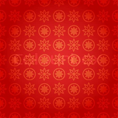 new year background pattern chinese new year background vector seamless pattern