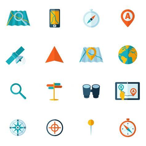 wohnung icon wohnung abenteuer icons der kostenlosen vektor