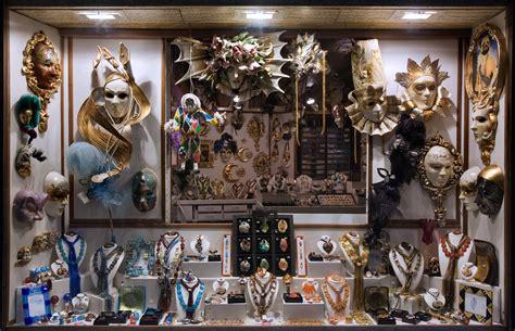 Masker Shop file venice mask gift shop 3566 jpg