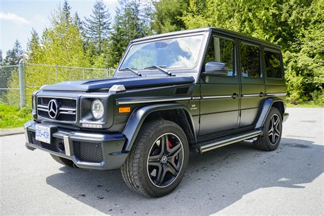 mercedes g wagon 2016 black mercedes g wagon 2016 picture cars