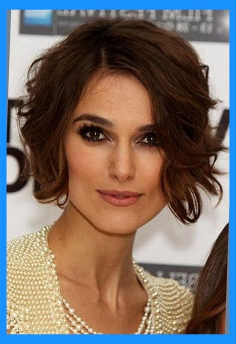how to fix chin length hair 1000 ideas about chin length hairstyles on pinterest