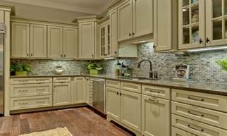 Olive Green Kitchen Cabinets kitchen floor tiles with dark cabinets country kitchen
