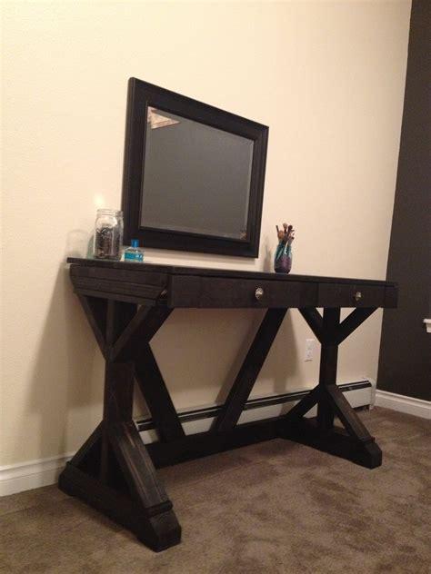 desk  additions ana white