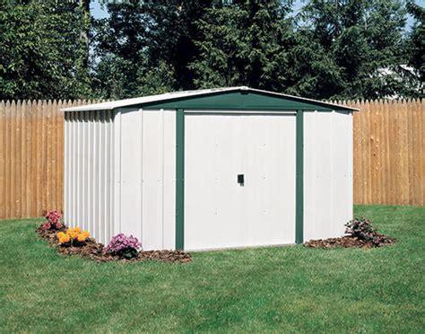 menards garden sheds smalltowndjscom