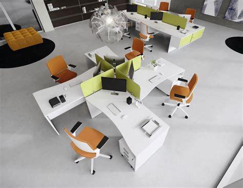 ufficio lavoro parma mobili per ufficio dal design moderno 25 idee di arredo