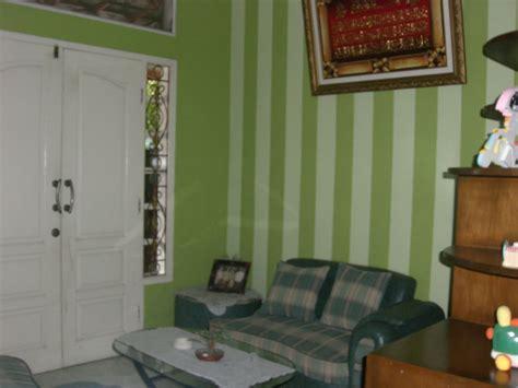 gambar desain cat dinding kamar gambar desain dapur warna hijau feed news indonesia