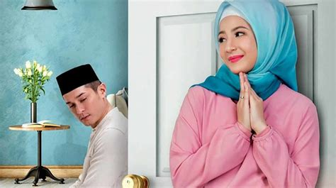 Assalamualaikum Calon Imam by Assalamualaikum Calon Imam Sinetron Penjaja Virus Baper