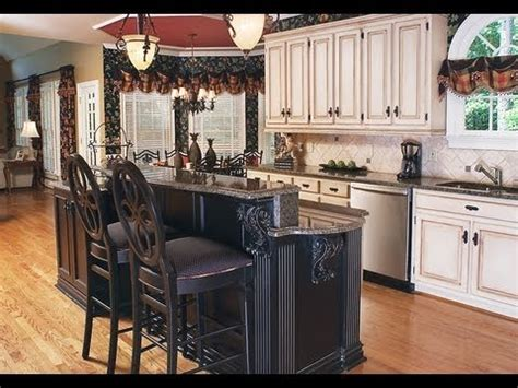 kitchen design trends 2013 kitchen design trends 2013 youtube