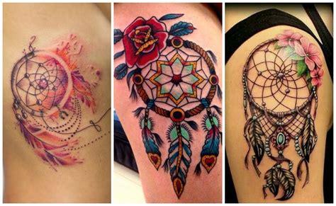 tatuajes de atrapasue 241 os indios 191 sabes qu 233 son y que