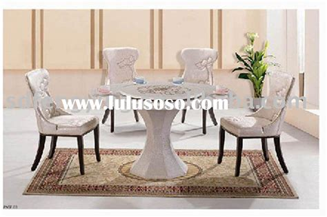 Marble Dining Table Set Manufacturers Dining Table Marble Set Dining Table Marble Set Manufacturers In Lulusoso Page 1