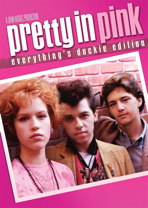 pretty in pink gifts people born in the 80s will totally appreciate