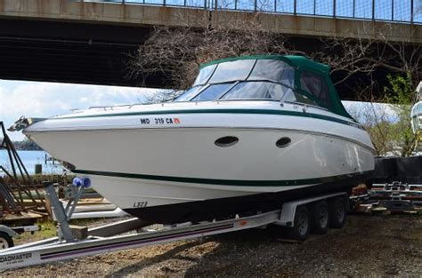 cobalt boats maryland cobalt boats for sale in edgewater maryland