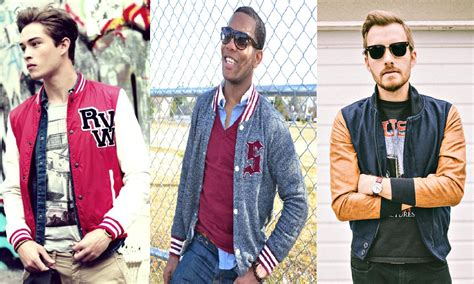 90s Fashion Trends For Men   Male Models Picture