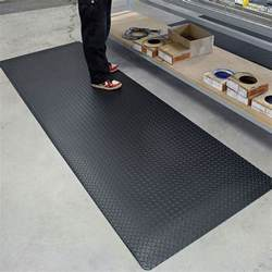 Commercial Floor Mats Stat Anti Static Floor Mat 9 16 Quot Floormatshop