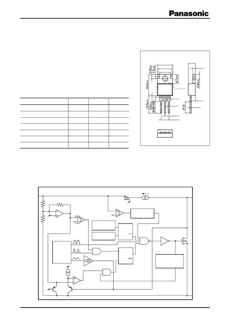 engineering of cmos integrated circuits integrated circuit technology pdf 28 images 555 timer integrated circuit pdf 28 images