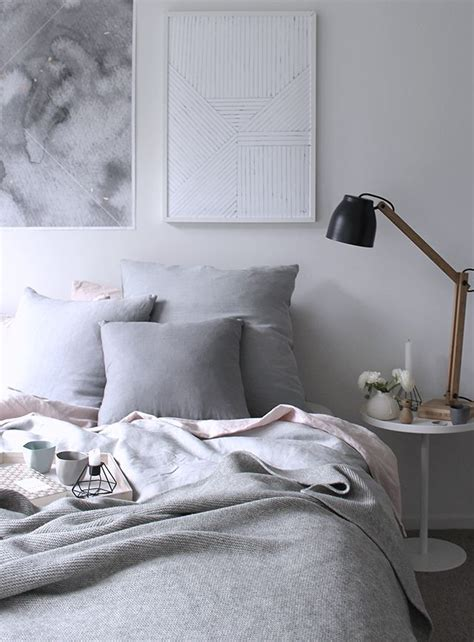 silver cushions bedroom best 25 soft grey bedroom ideas on pinterest blush and