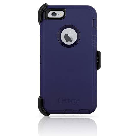Otterbox Defender Iphone 6 Plus Casing otterbox iphone 6 plus 6s plus defender series holster a4c