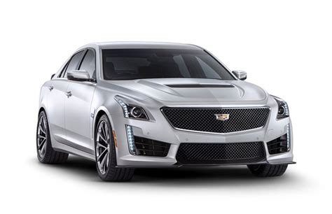 Cadillac Lease Deals by Cadillac Cts Lease Deals Lamoureph