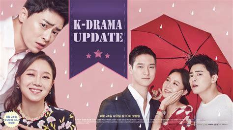 film korea jealousy incarnate k drama update jealousy incarnate youtube