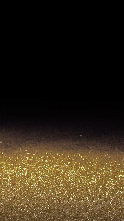 glitter wallpaper nz gold pearl iphone 5s wallpaper iphone se wallpapers