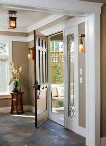 Entry Room Design 15 gorgeous entryway designs and tips for entryway decorating