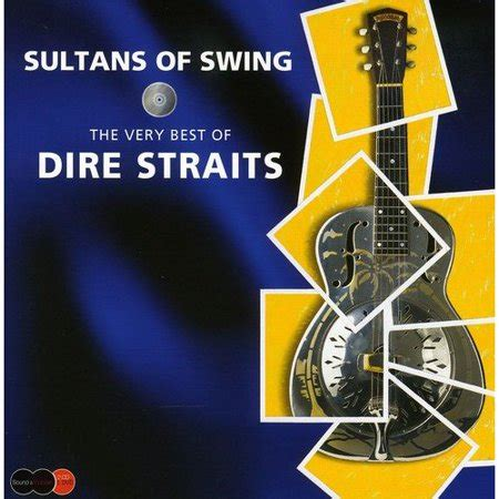 dire straits sultans of swing cd dire straits sultans of swing best of cd walmart