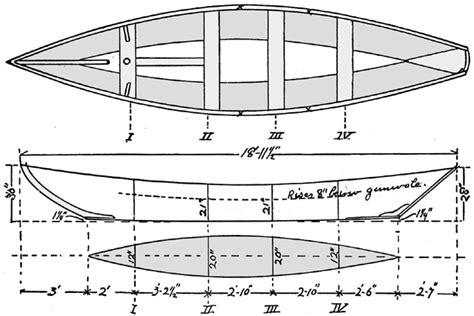 home built boat plans free home built pontoon boat plans
