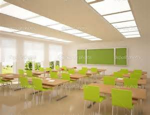 Modern School Interior Design by Color Schemes For Rooms Search Color
