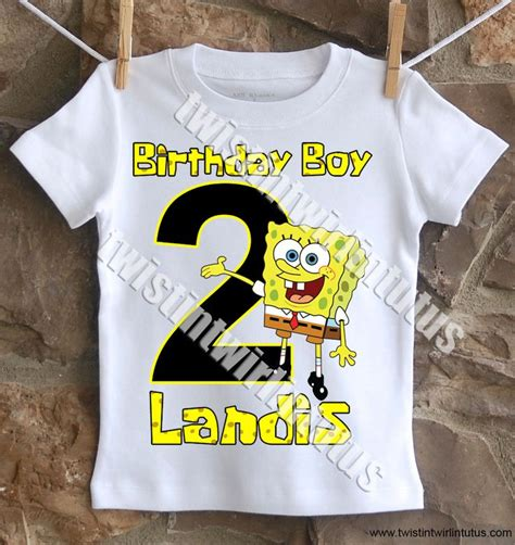birthday shirt ideas  pinterest  birthday  birthday outfit